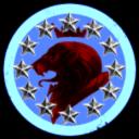 311. Bomber squadron