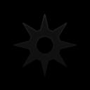 Darkstar Regime