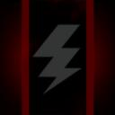 Black Lance Division