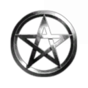 Pagan Corporation
