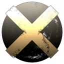 FSM Division X
