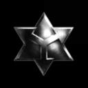 Pherkad Corporation