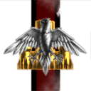Knights of the Vindicated