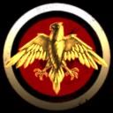 Southern Legion