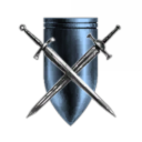 300 spartancev