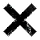 X.A.R. Holding