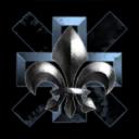 Quebecorp
