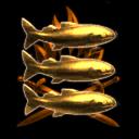 Fish Trebuchet