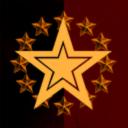 MARS ALL-STARS