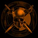 Pagids Legion