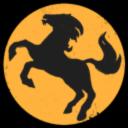 Liberum Spatium