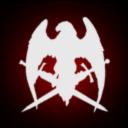 RavenCroft Syndicate