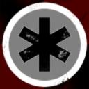 Imperial Enforcement DataCore