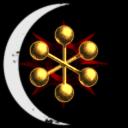 Astronomical Impact