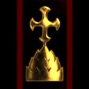 The Order of BOB