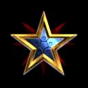 Legion of Archangels