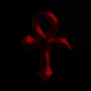 El Red Nostra