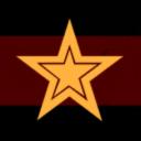 Revolutionary Front