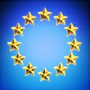 European Eve Space Agency