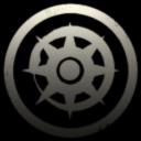 Benevolence Exploration Fleet