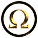 Golden Defense