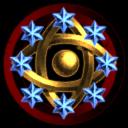 Universal Cosmic Company