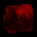 Dark Crimson Sinners