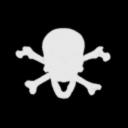 Blackflag Armada
