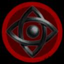 Interstellar Mining Security Incorporated