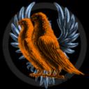 Hyperian Corporation