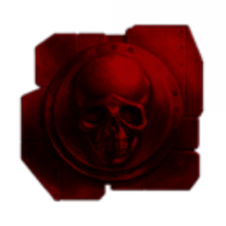 Minmatarian Death Squad