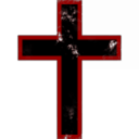 The Red Crossed Cross