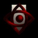 Redd Soul's Corp