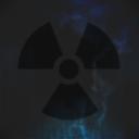 Radiation Cats