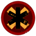 Mining Expeditionary Force