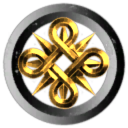Cascadian Lotus Federation