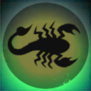 Night Scorpions