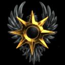 Krysis Guard