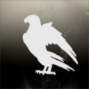 White Raven Enterprises