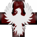Blood Raven Peak