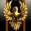 Golden Phoenix Mercenaries