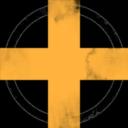 Golden Cross Industries