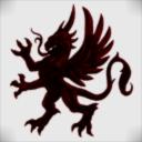 Black Dragon PHP