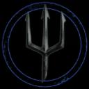 Triskelion Industries