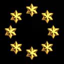 Deneb Intersolar