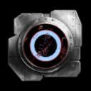 01-Cerberus