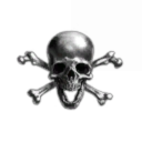 Mining.Pirates