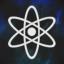 Passive Universal Electrons