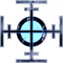 Saisima Corporation