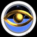 Occulto Iconic Concepts